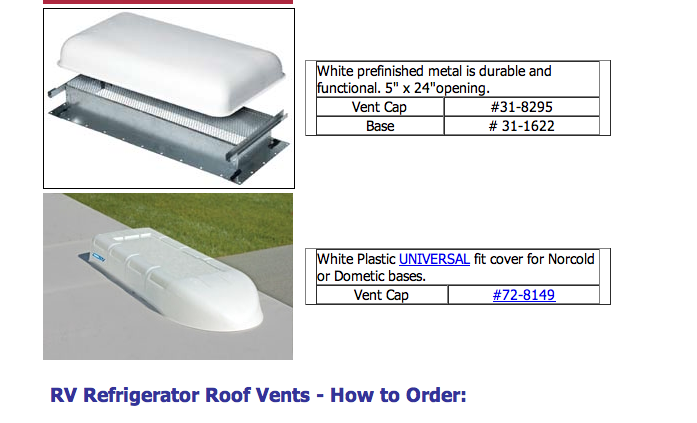 a roof vent.png