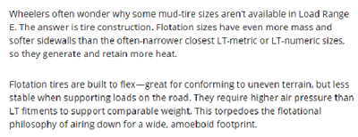 differences between LT-metric and LT-flotation tires-Fourwheeler network.PNG