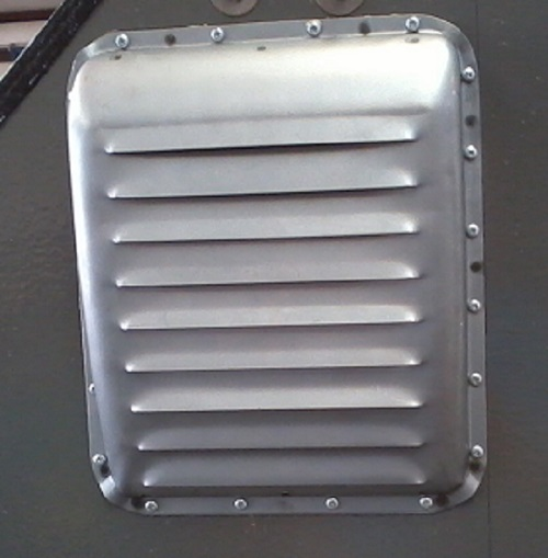 vent cover with louvers downward.jpg