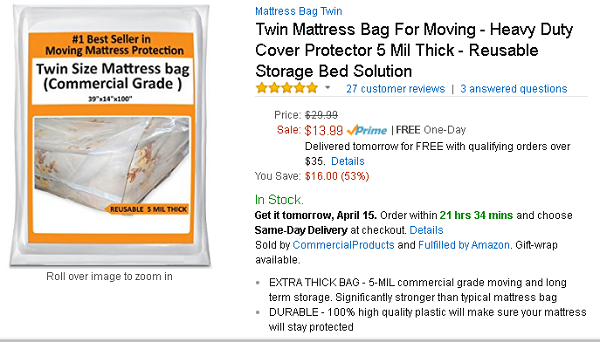 mattress cover -heavy duty.PNG