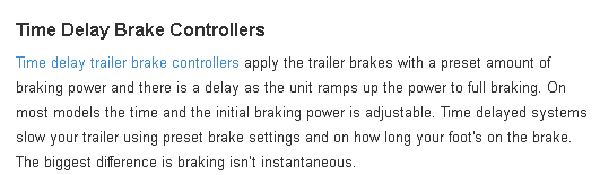 time delay braking controllers.PNG