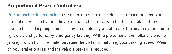 Proportional brake controllers.PNG
