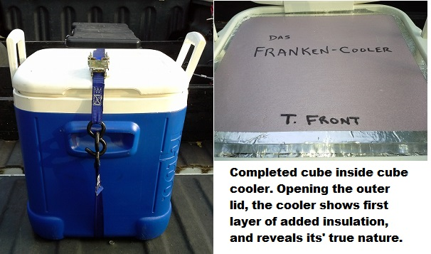 finished cube in cube cooler.jpg