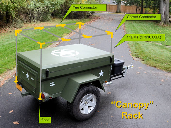 CanopyRack1 by J.Scherb.png