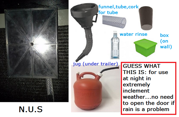 N.U.S., and components.png