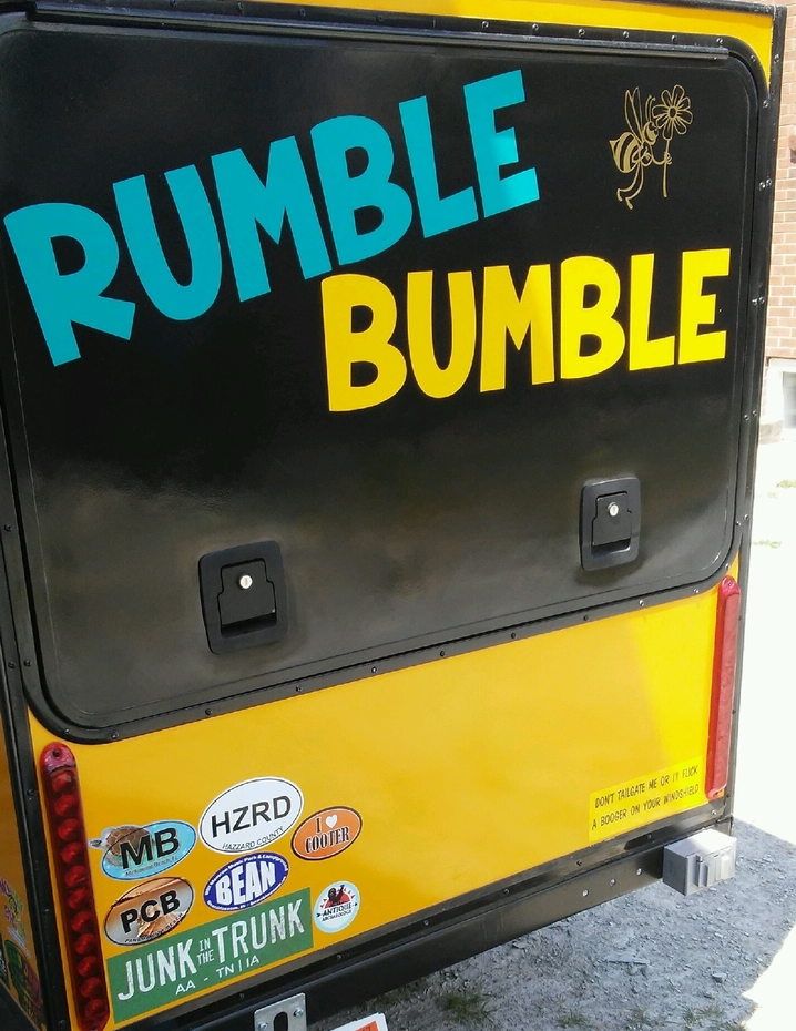 bumble-med.jpg