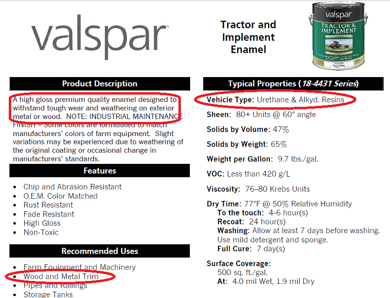 valspar-TSC re-branded alkyd-urethane paint.PNG