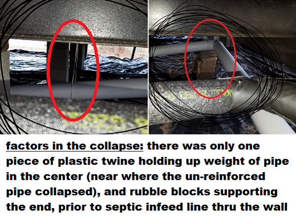 drainage collapse details.png