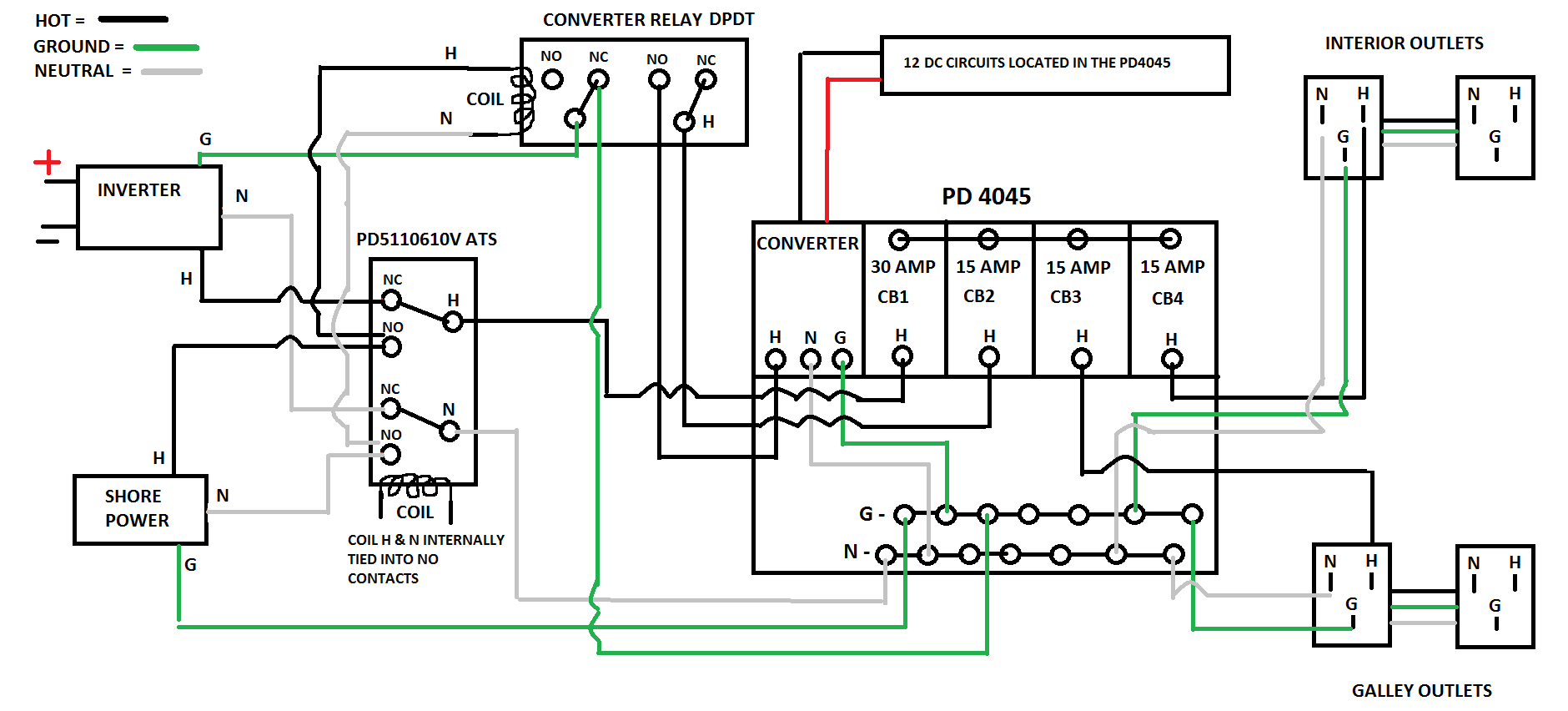 PD 4045 WIRING 1.png