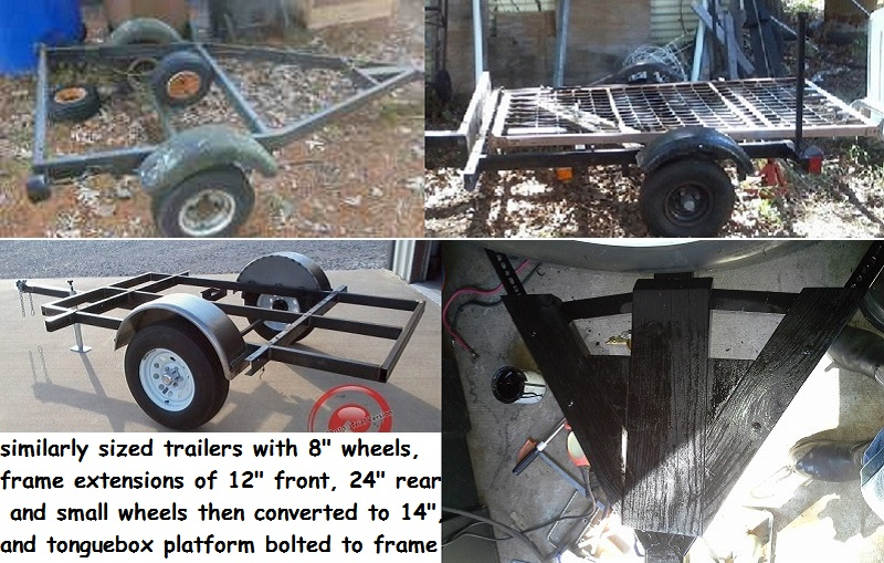 trailer just frame, conversion to 4x8 TTT possible.jpg