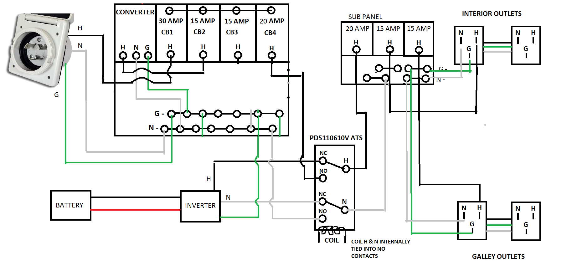 PD 4045 WIRING 2.png