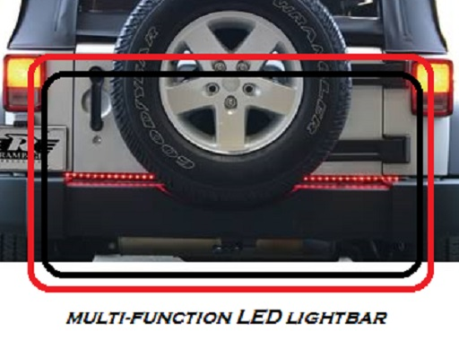 multi-function tail light bar.jpg