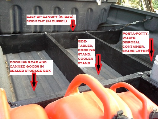 compartmented pickup bed.jpg